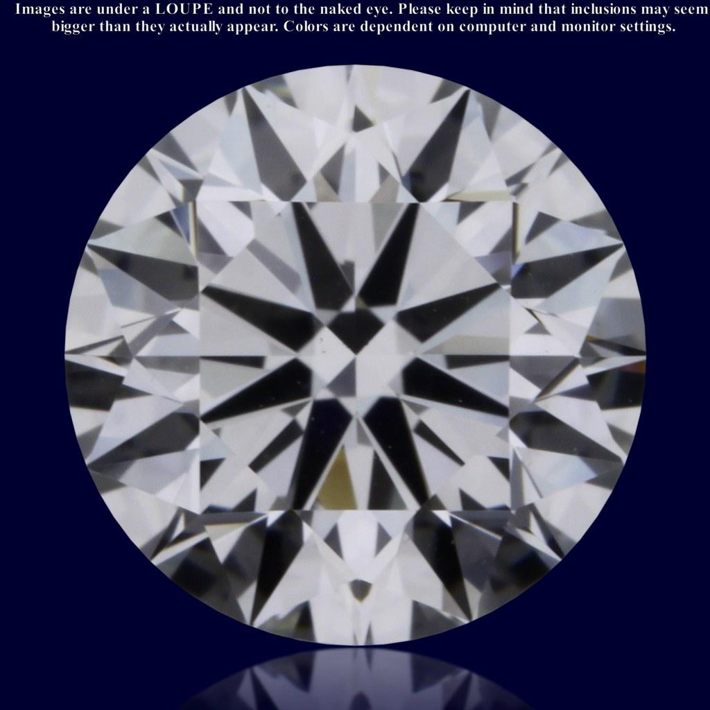 Snowden's Jewelers - Diamond Image - R15832