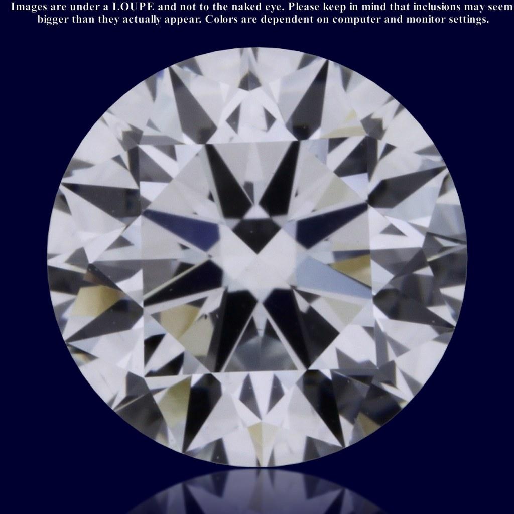 Snowden's Jewelers - Diamond Image - R15833