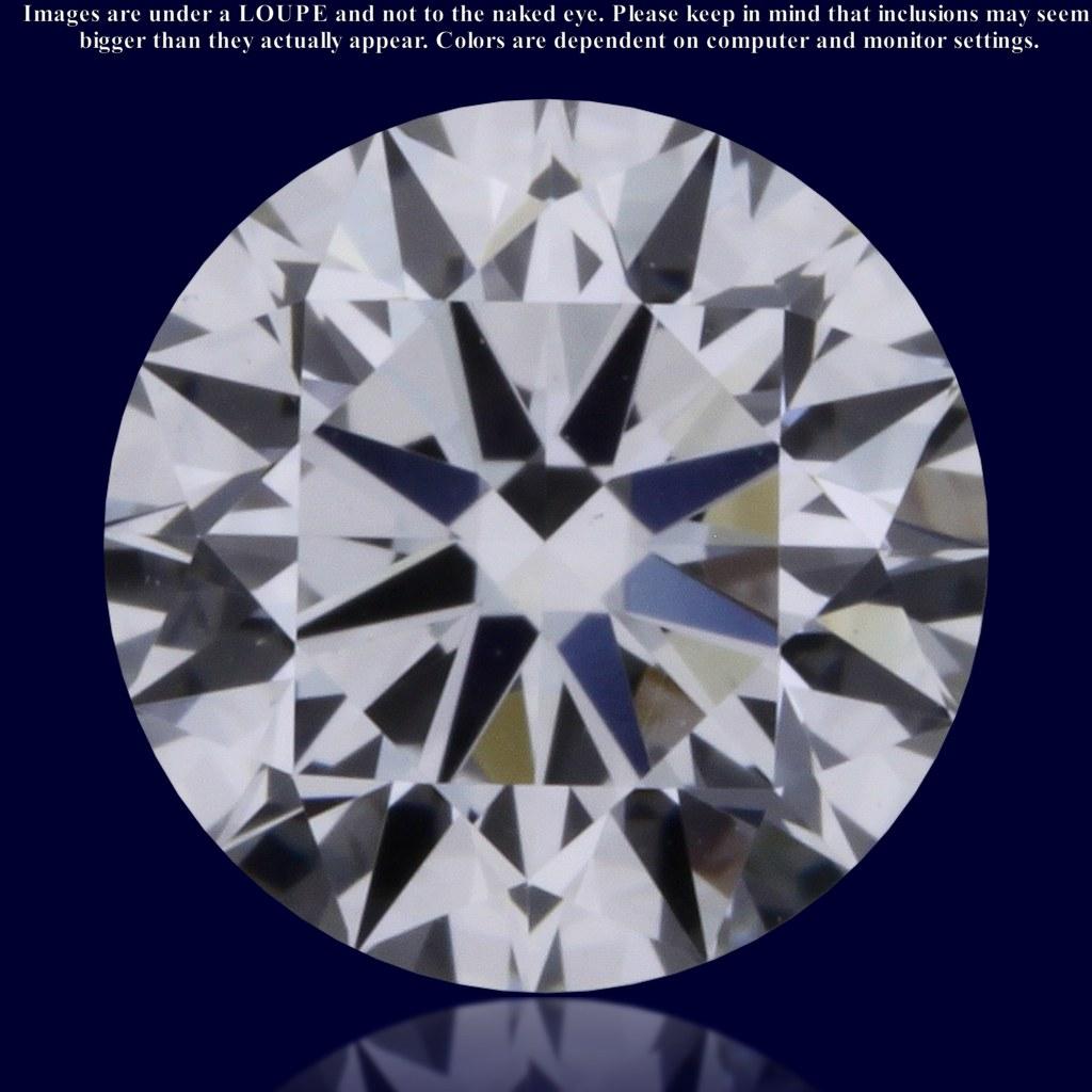 Stowes Jewelers - Diamond Image - R15834