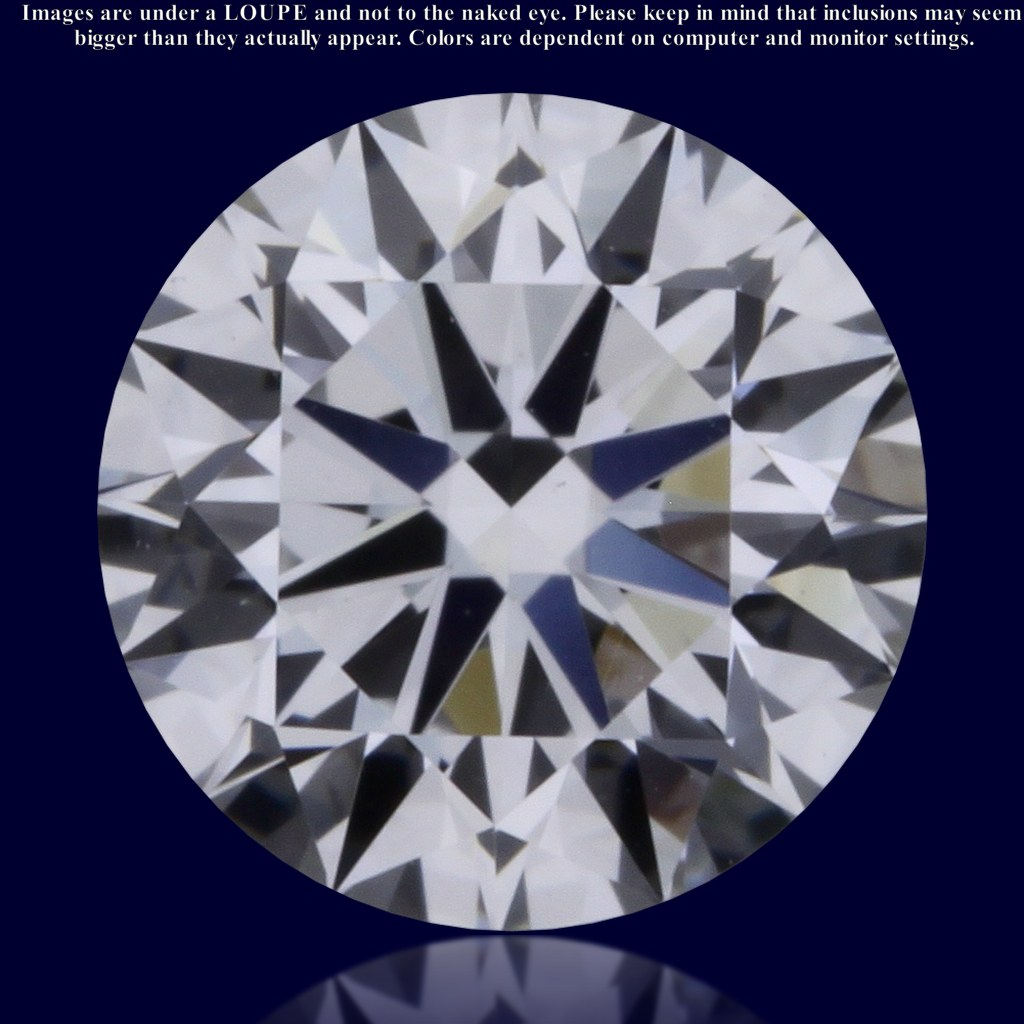 Emerald City Jewelers - Diamond Image - R15834