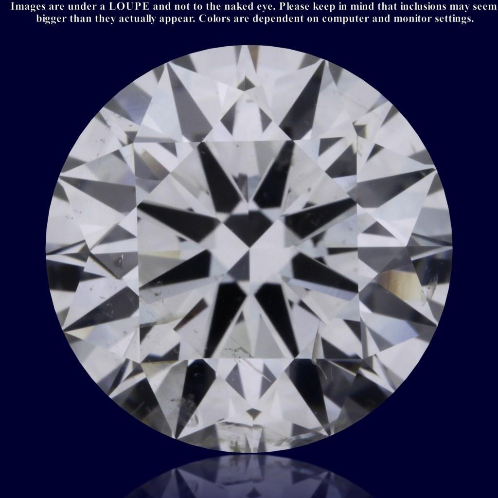 Snowden's Jewelers - Diamond Image - R15835
