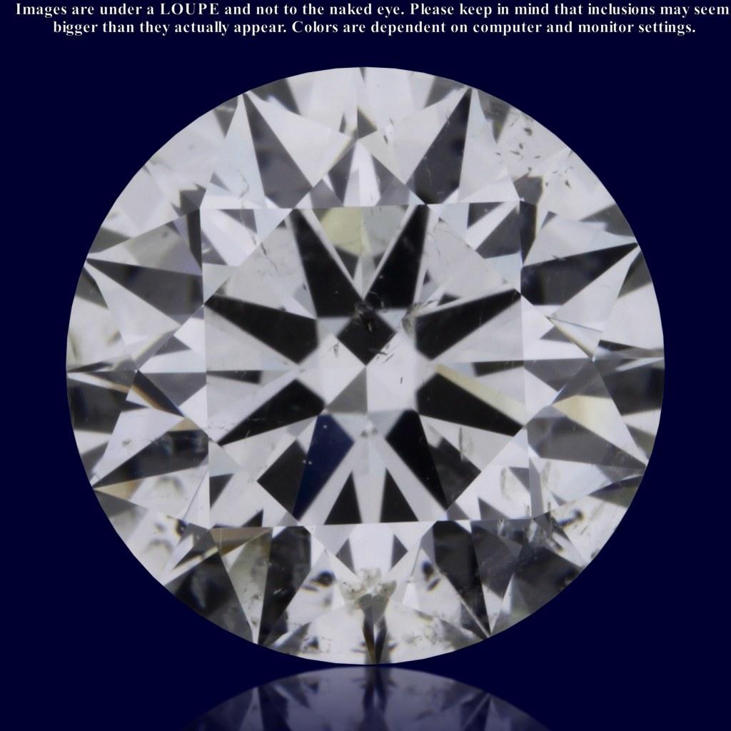 Stowes Jewelers - Diamond Image - R15836