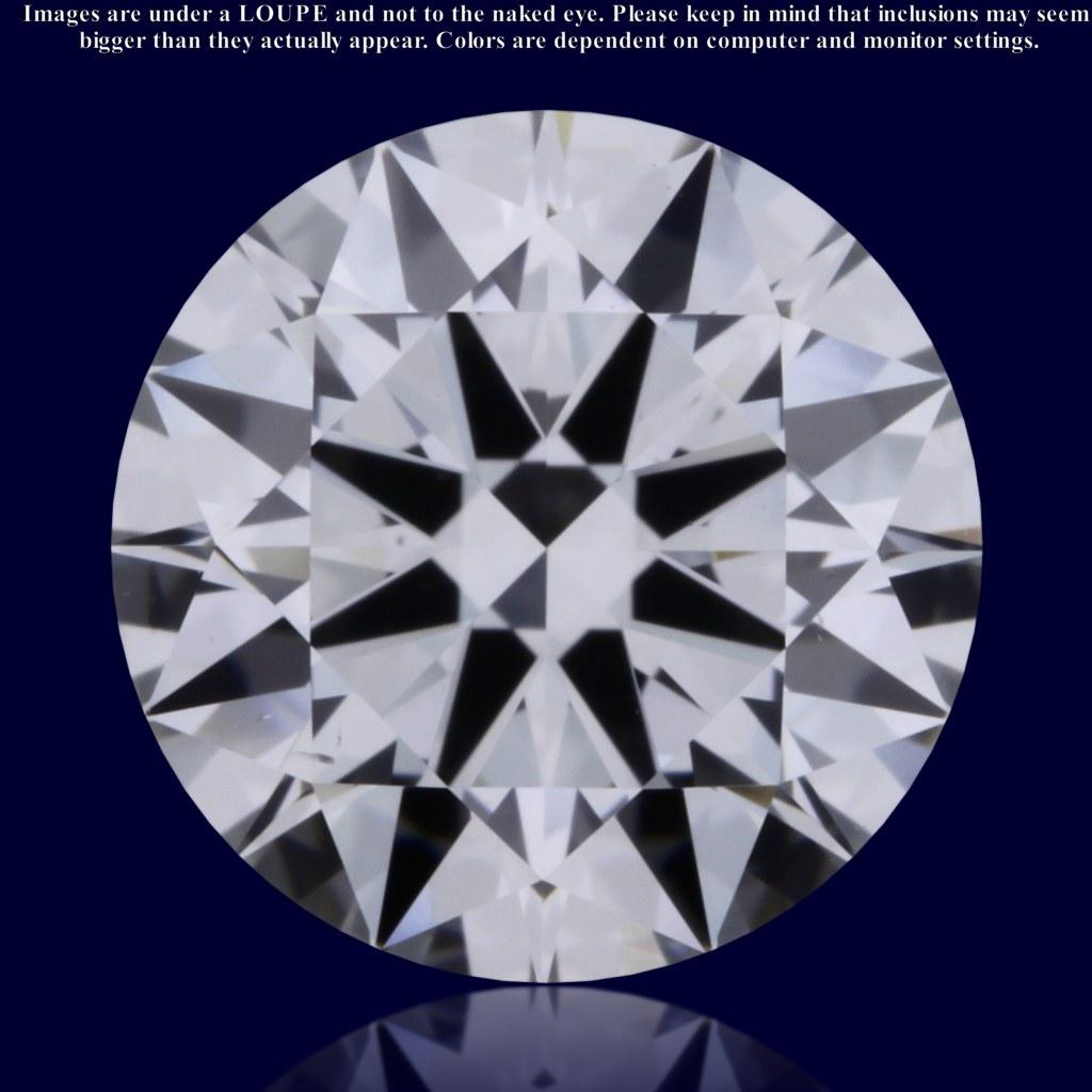 Stowes Jewelers - Diamond Image - R15840