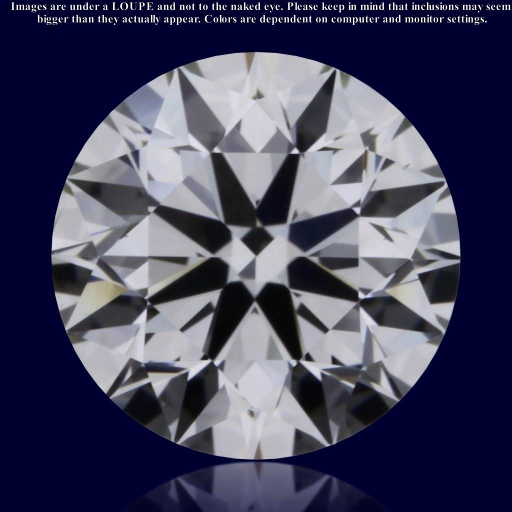 Snowden's Jewelers - Diamond Image - R15841