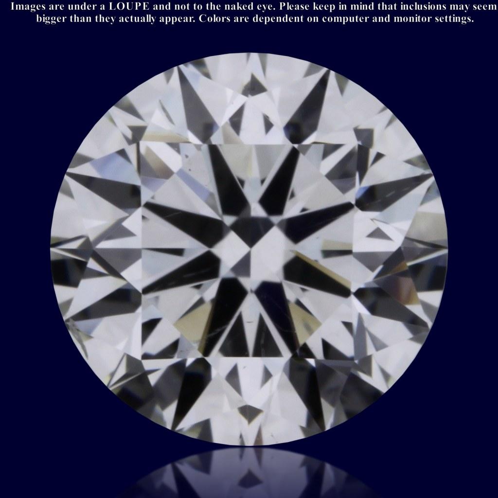 Snowden's Jewelers - Diamond Image - R15843