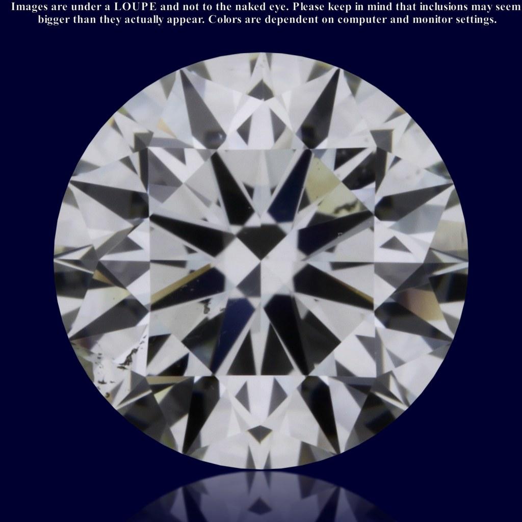 Stowes Jewelers - Diamond Image - R15844