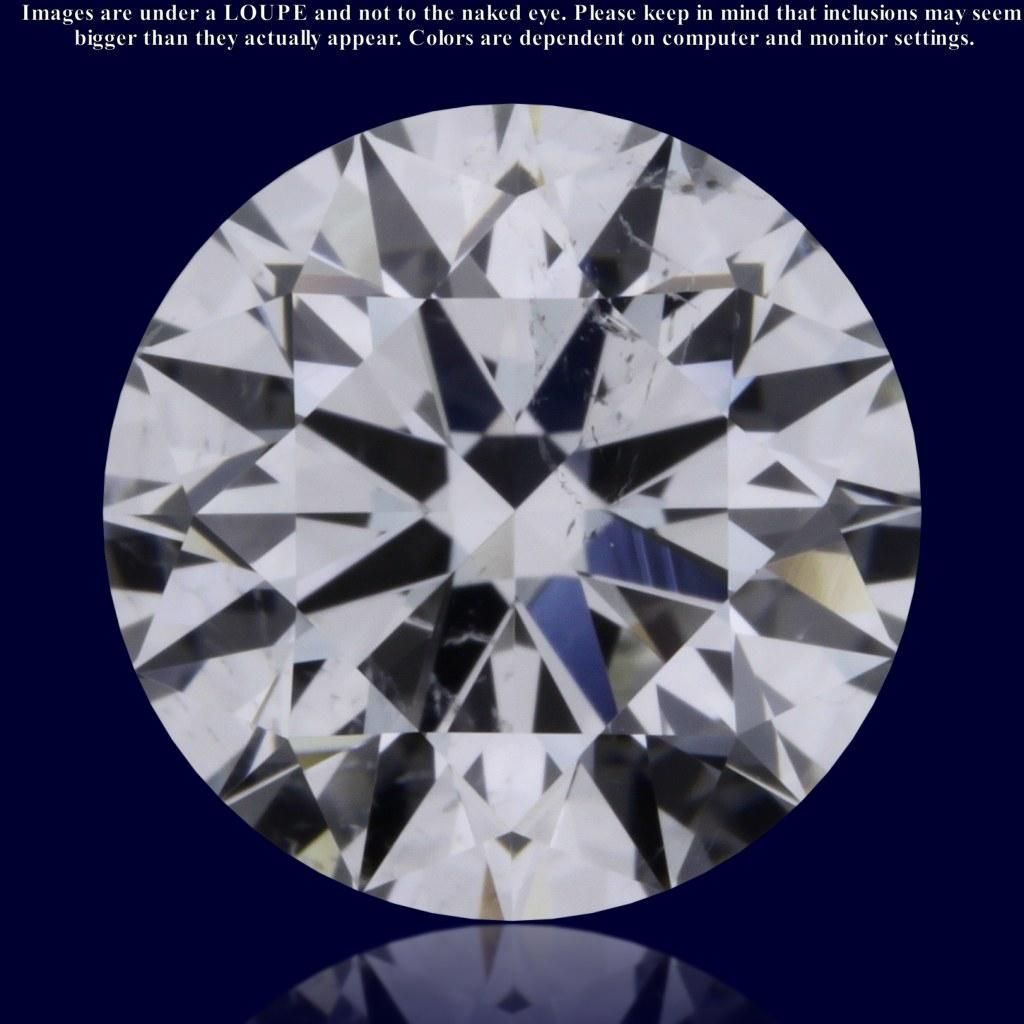 Stowes Jewelers - Diamond Image - R15845