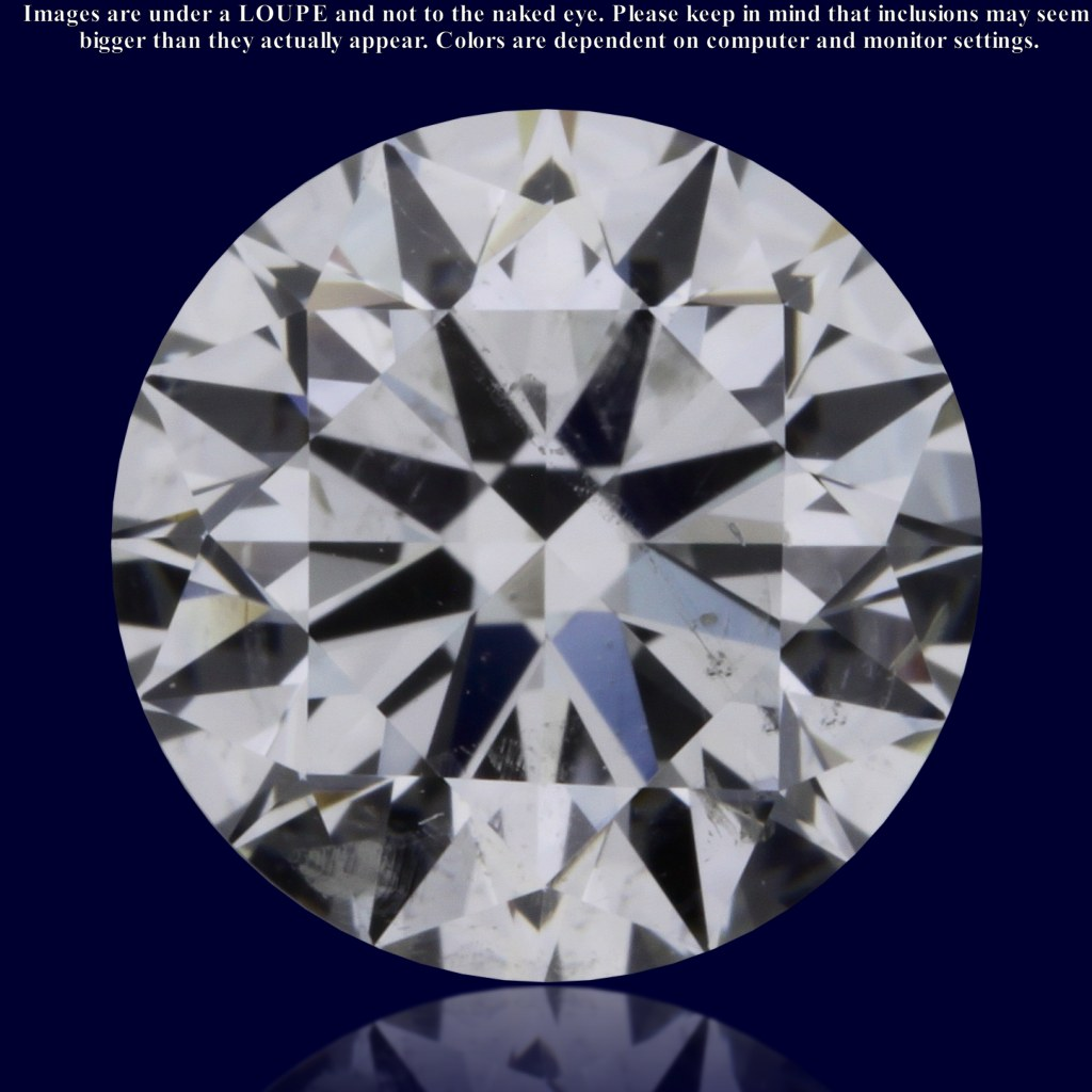 Snowden's Jewelers - Diamond Image - R15848