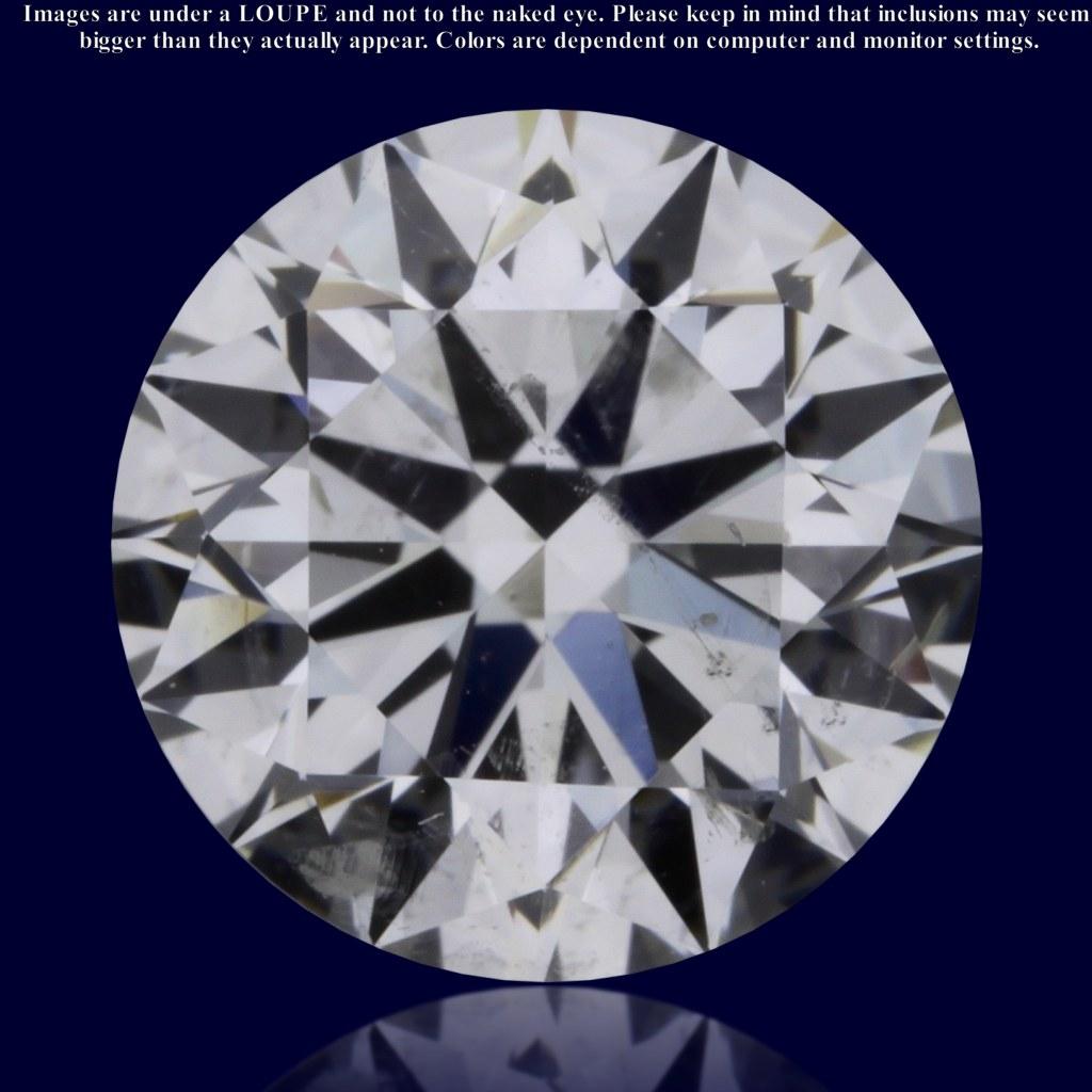 Stowes Jewelers - Diamond Image - R15848