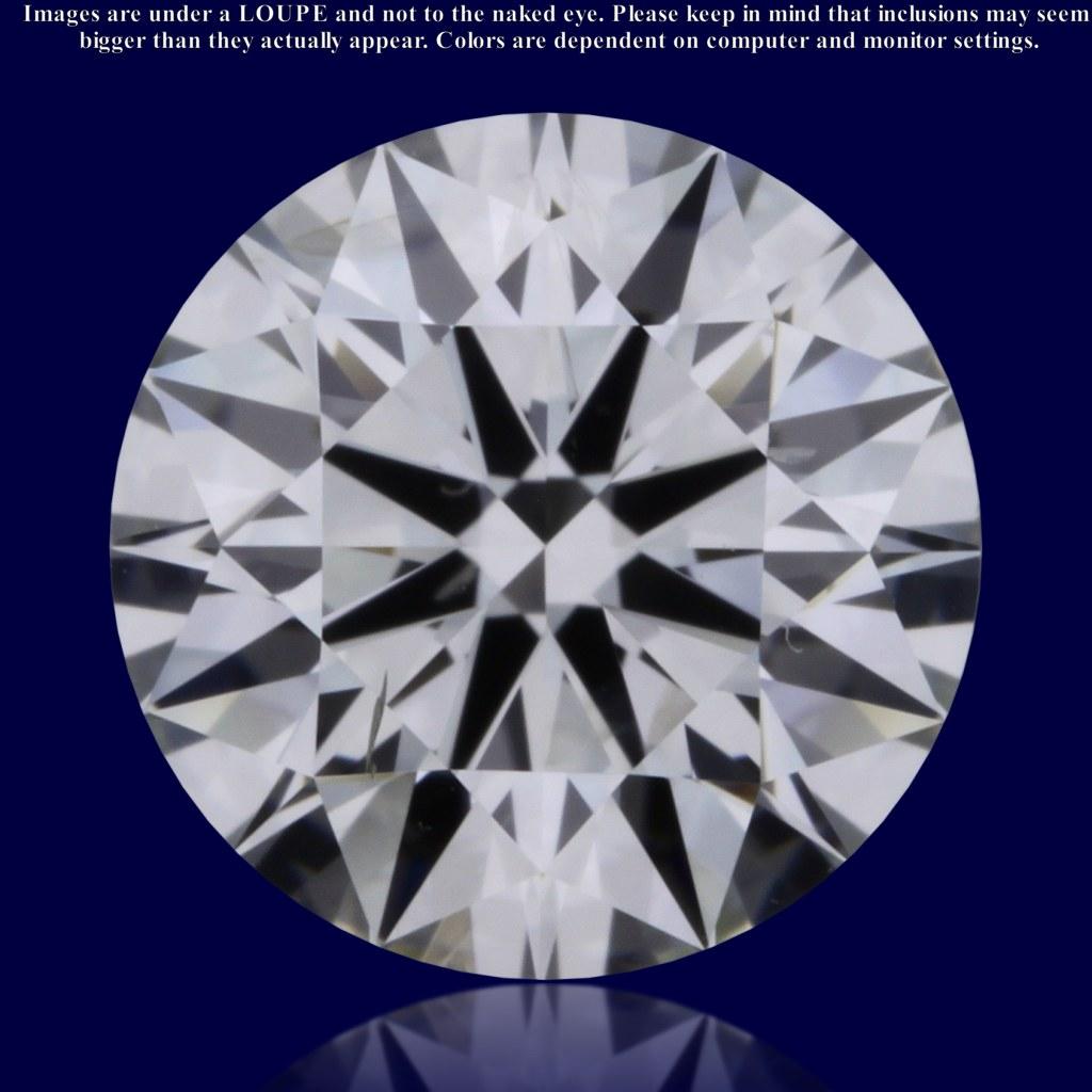 Snowden's Jewelers - Diamond Image - R15849
