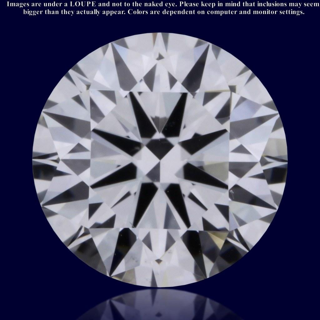 Snowden's Jewelers - Diamond Image - R15850