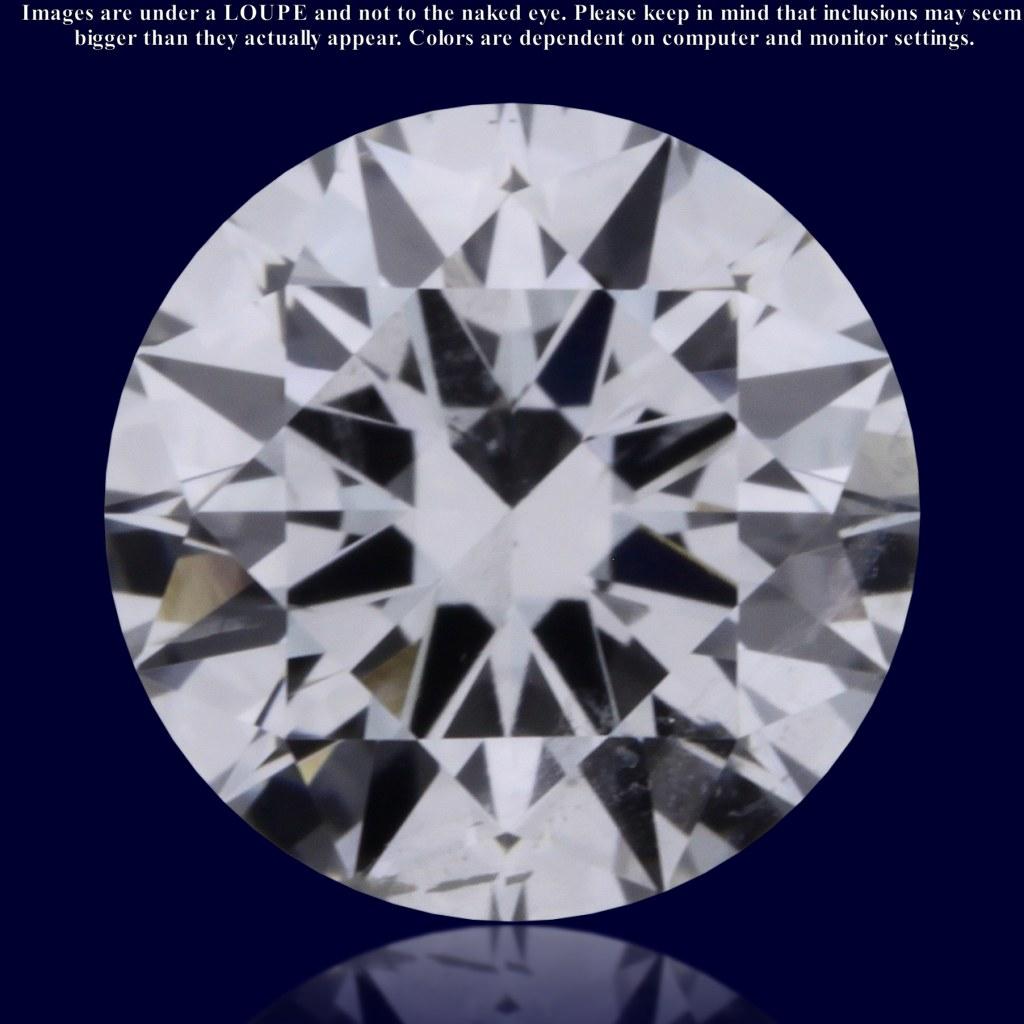 Snowden's Jewelers - Diamond Image - R15852