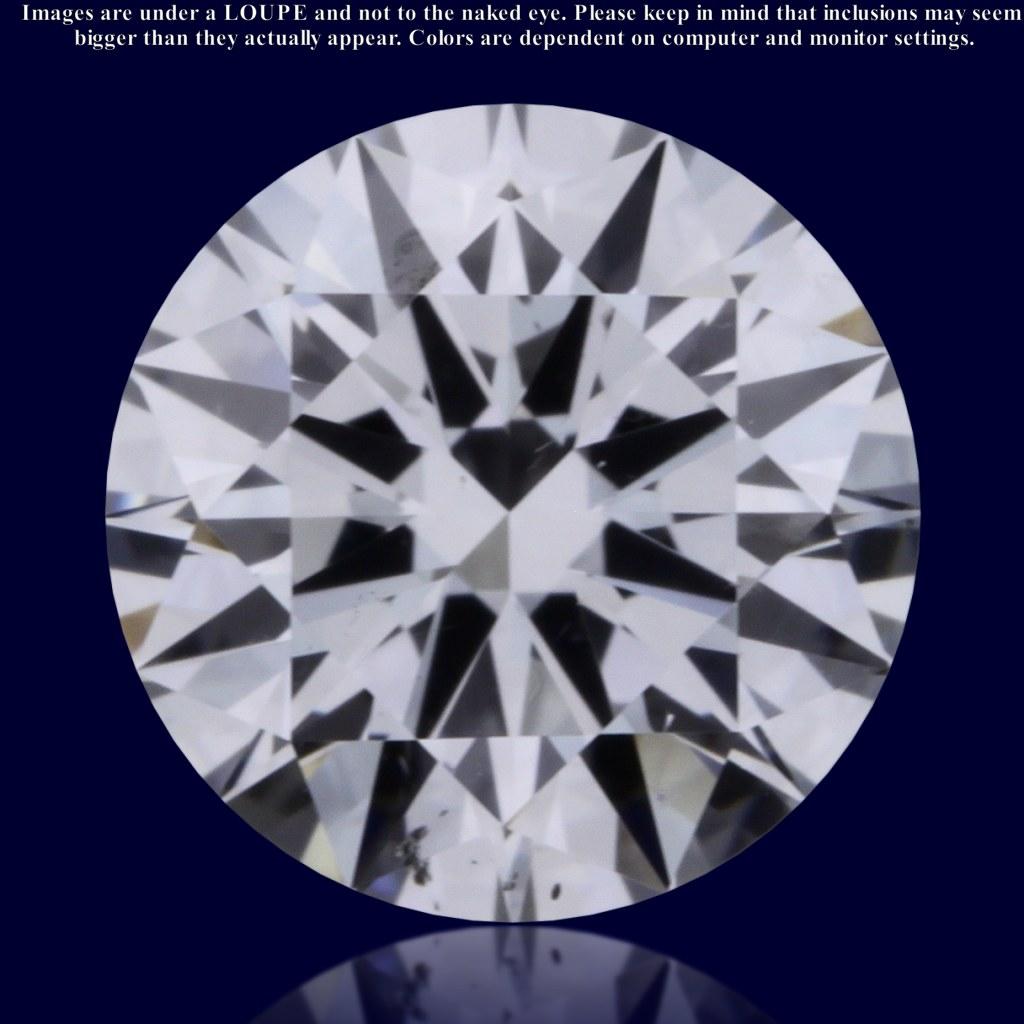 Stowes Jewelers - Diamond Image - R15854