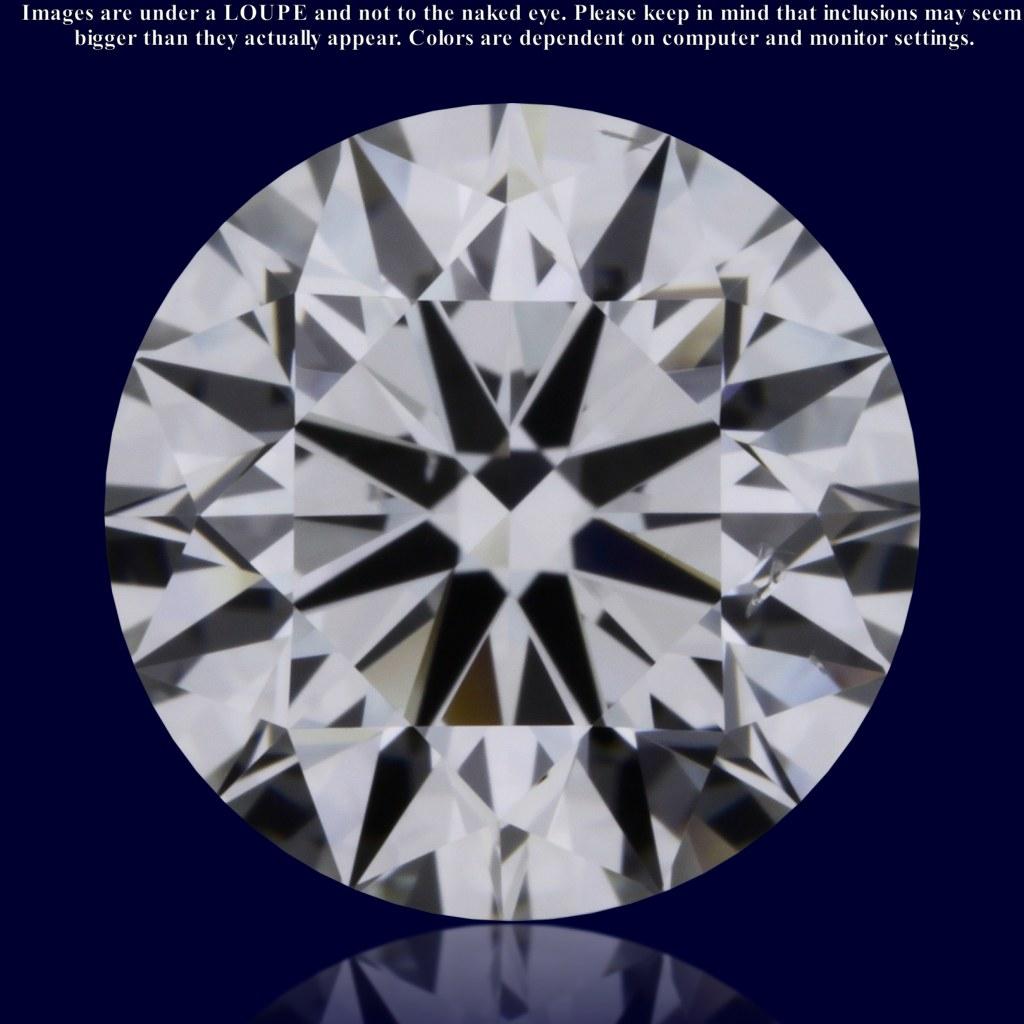 Snowden's Jewelers - Diamond Image - R15855