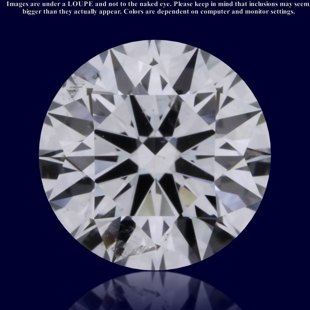 Stowes Jewelers - Diamond Image - R15856