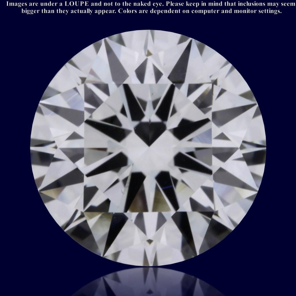 Stowes Jewelers - Diamond Image - R15857