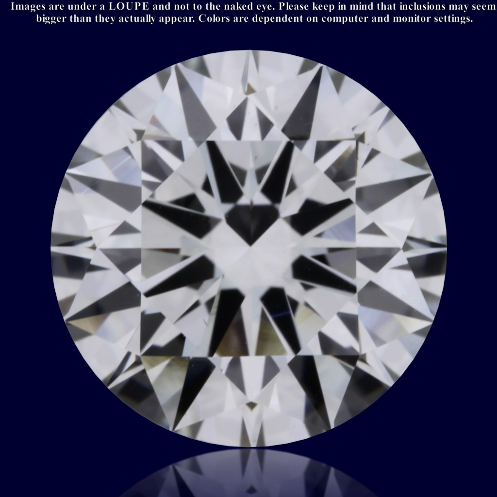 Snowden's Jewelers - Diamond Image - R15857