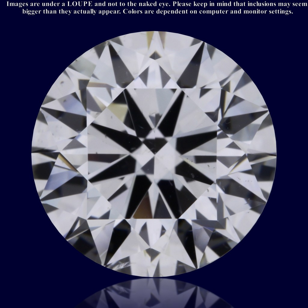 Stowes Jewelers - Diamond Image - R15858