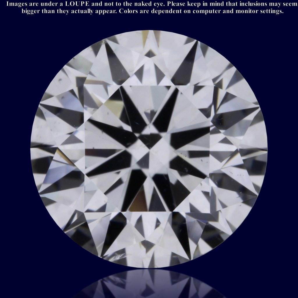 Snowden's Jewelers - Diamond Image - R15858