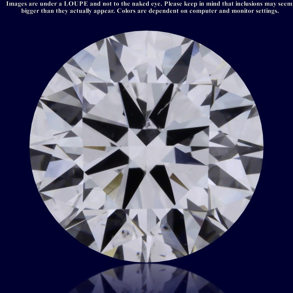 Snowden's Jewelers - Diamond Image - R15859