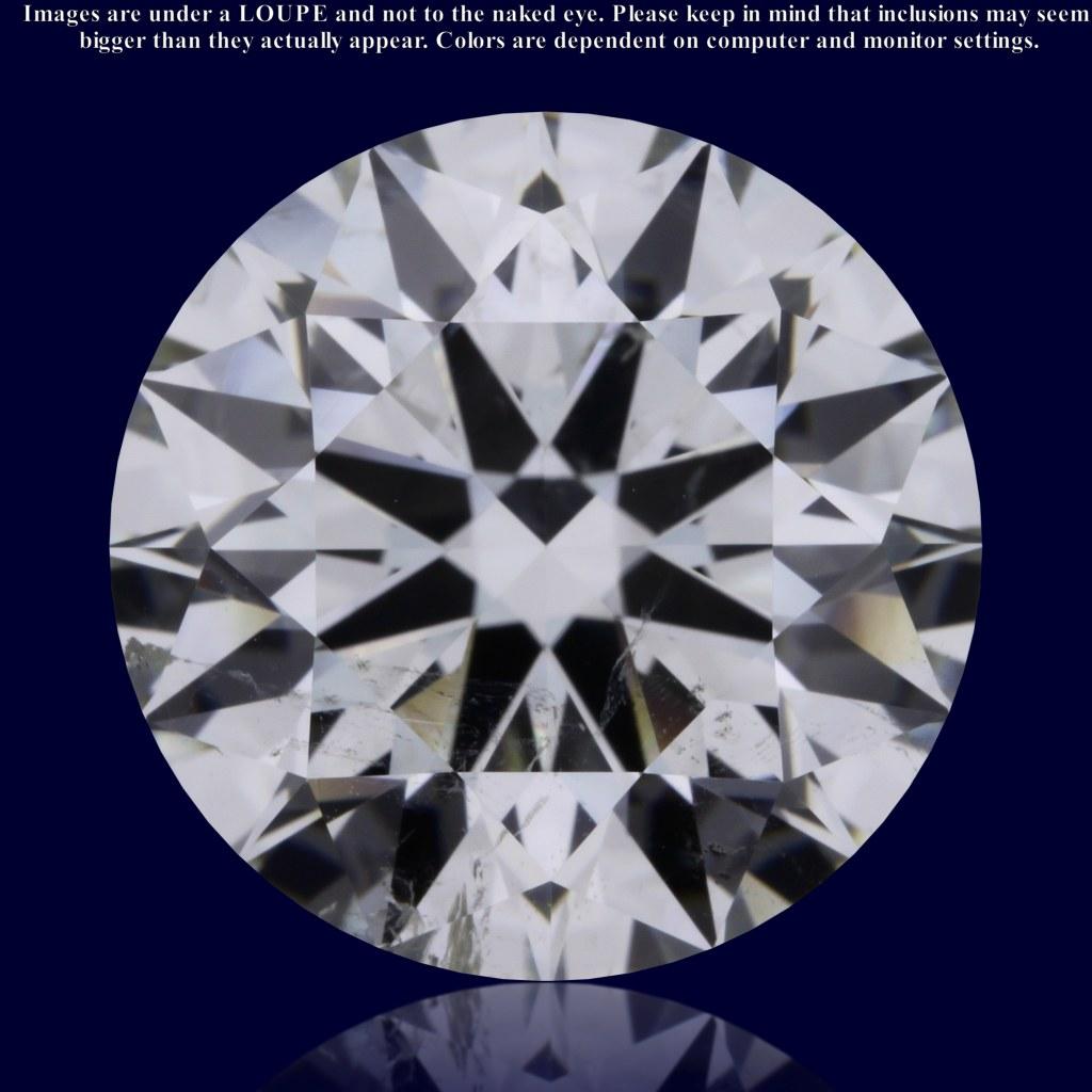 Snowden's Jewelers - Diamond Image - R15866