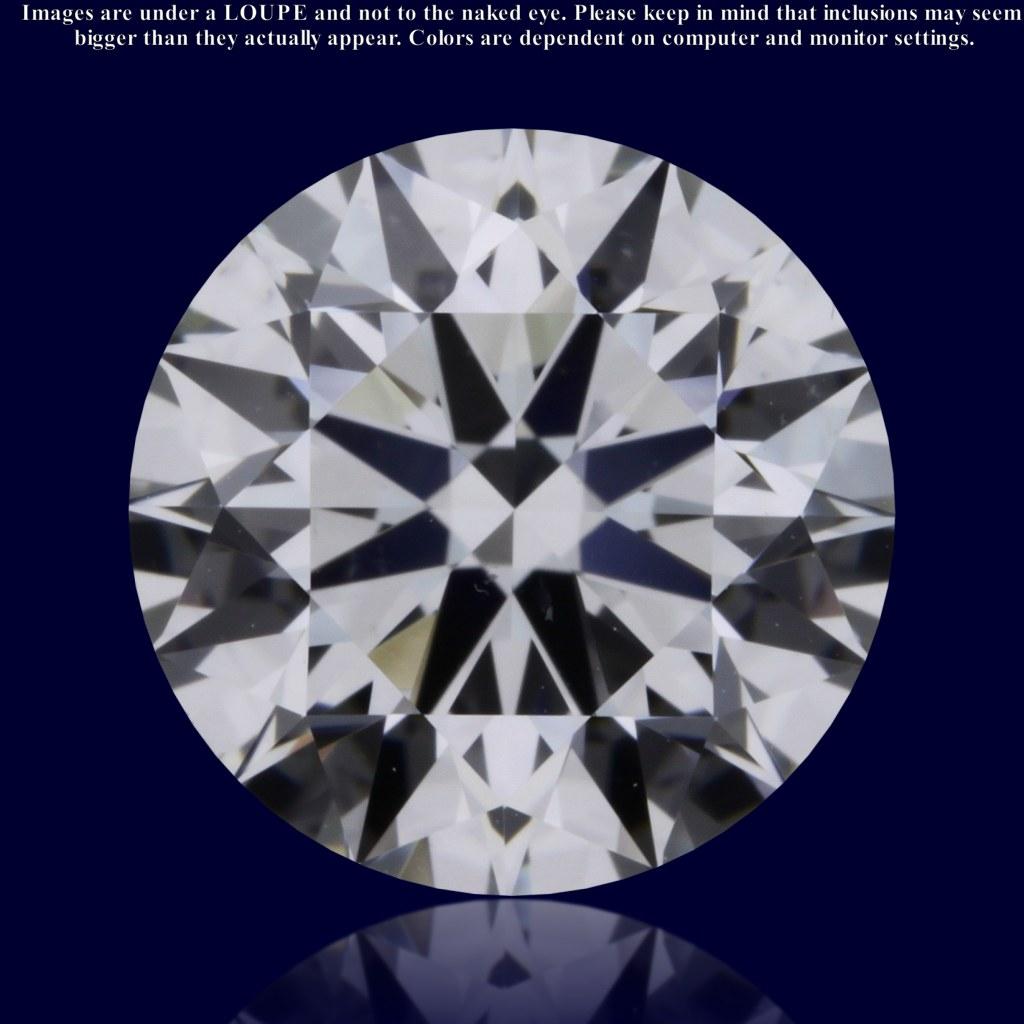 Stowes Jewelers - Diamond Image - R15867