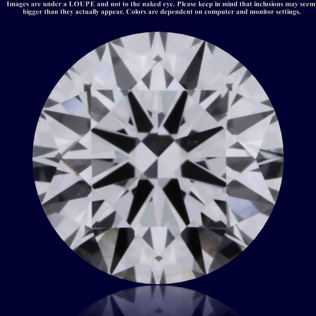 Snowden's Jewelers - Diamond Image - R15868