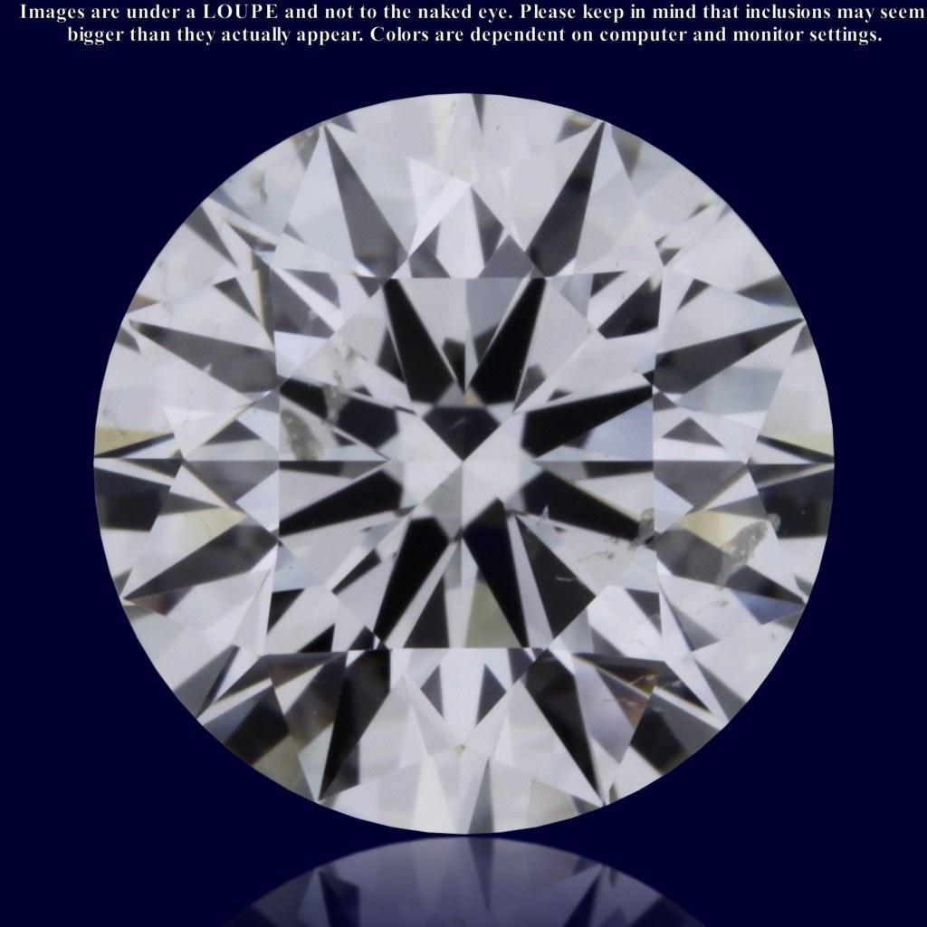 Snowden's Jewelers - Diamond Image - R15871
