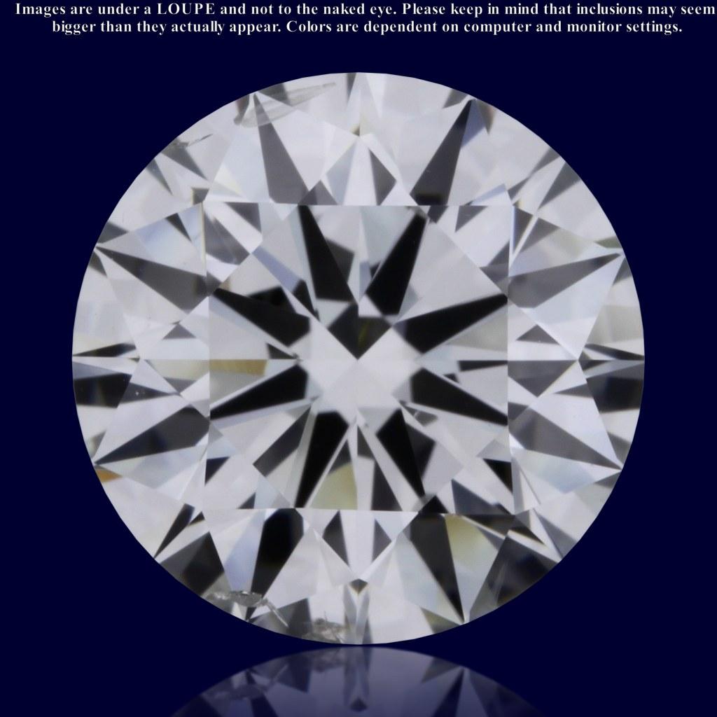 Snowden's Jewelers - Diamond Image - R15873