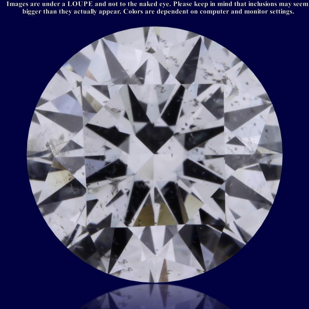 Snowden's Jewelers - Diamond Image - R15875