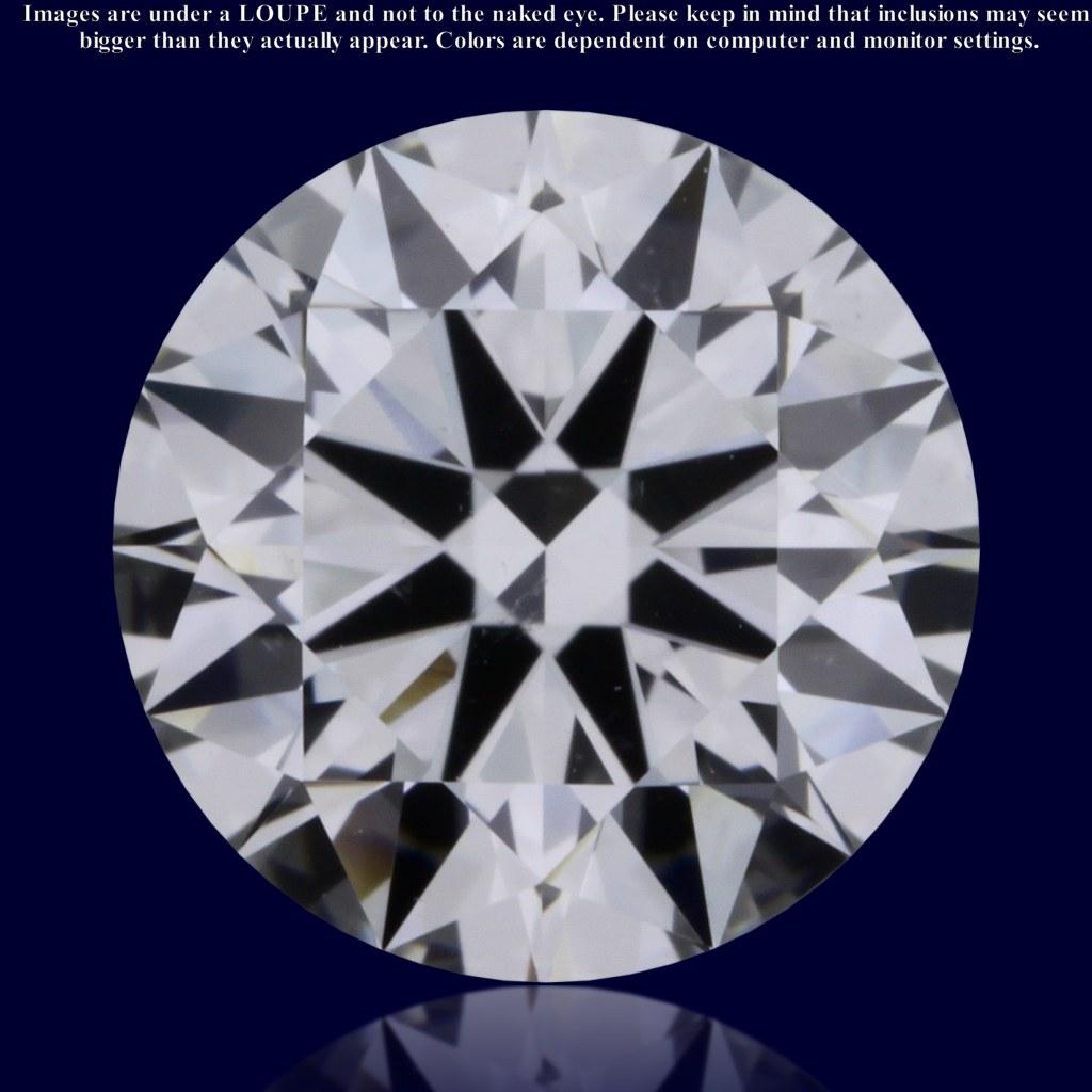 Snowden's Jewelers - Diamond Image - R15877