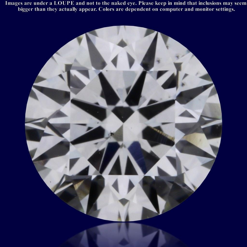Stowes Jewelers - Diamond Image - R15881