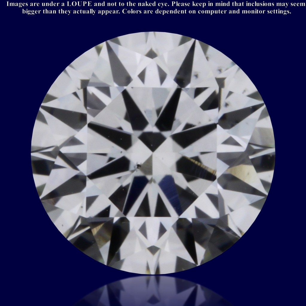 Snowden's Jewelers - Diamond Image - R15881
