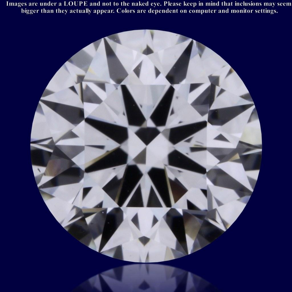 Stowes Jewelers - Diamond Image - R15882