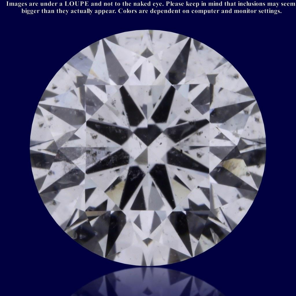Stowes Jewelers - Diamond Image - R15885