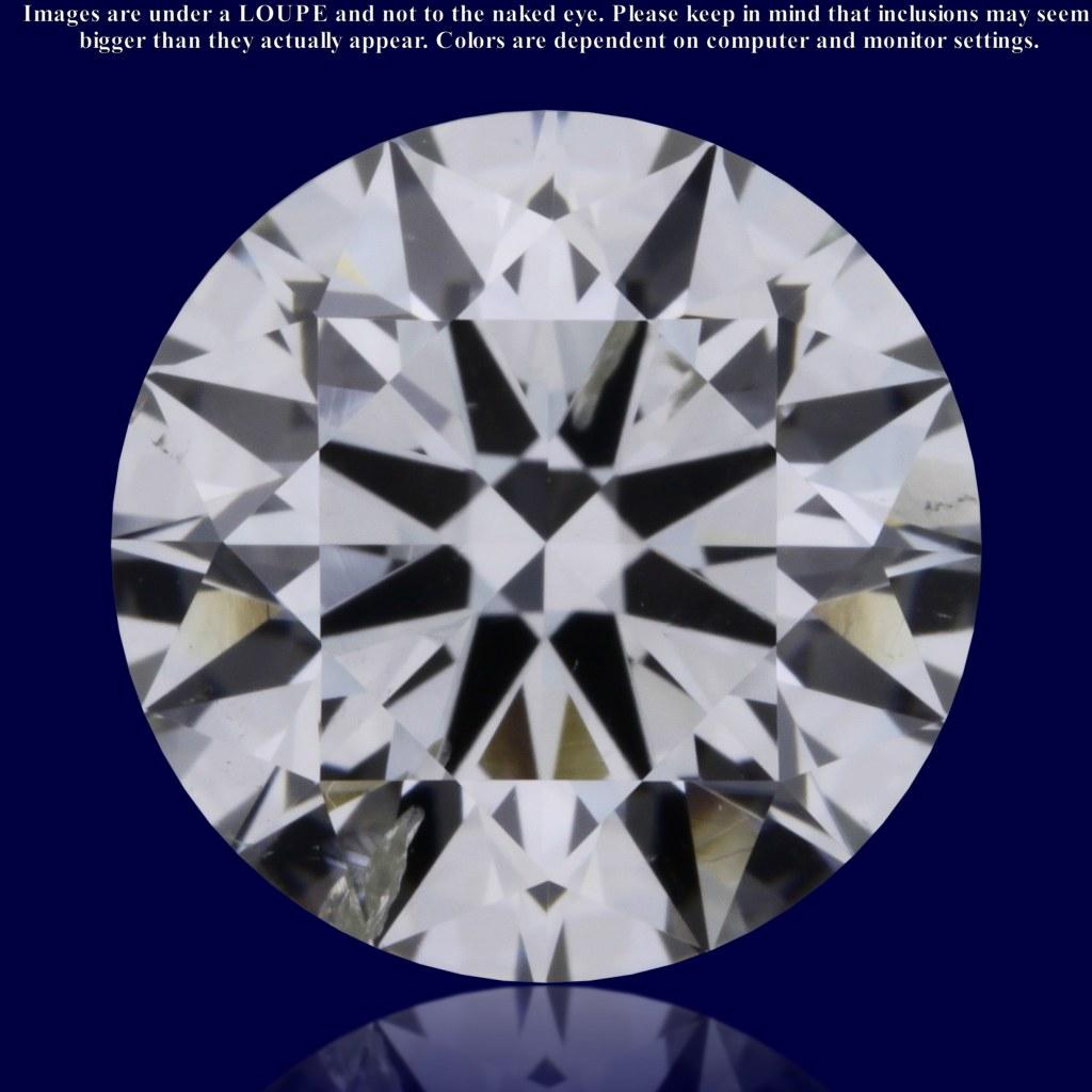 Snowden's Jewelers - Diamond Image - R15886