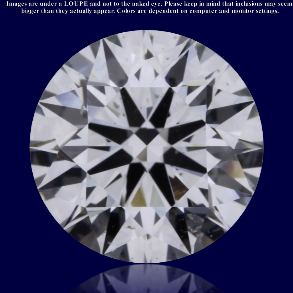 Stowes Jewelers - Diamond Image - R15887