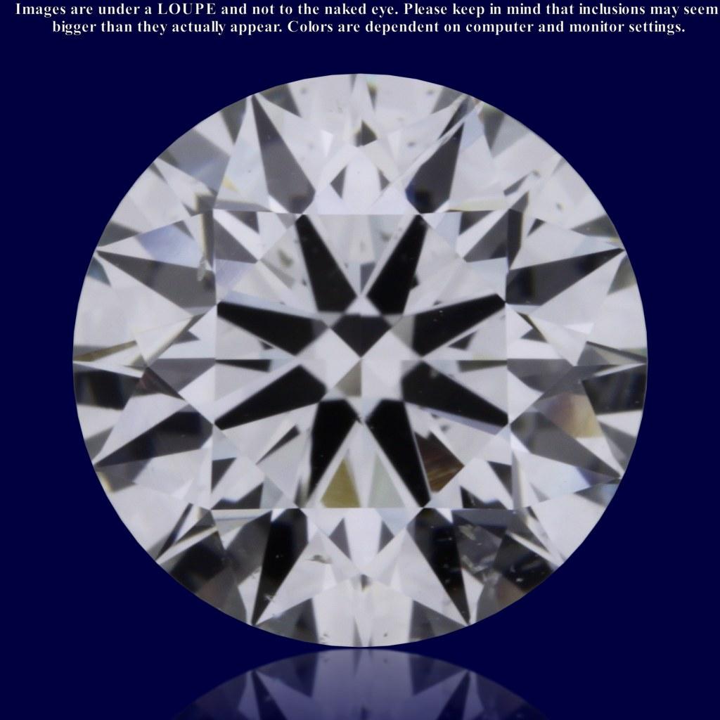 Snowden's Jewelers - Diamond Image - R15887