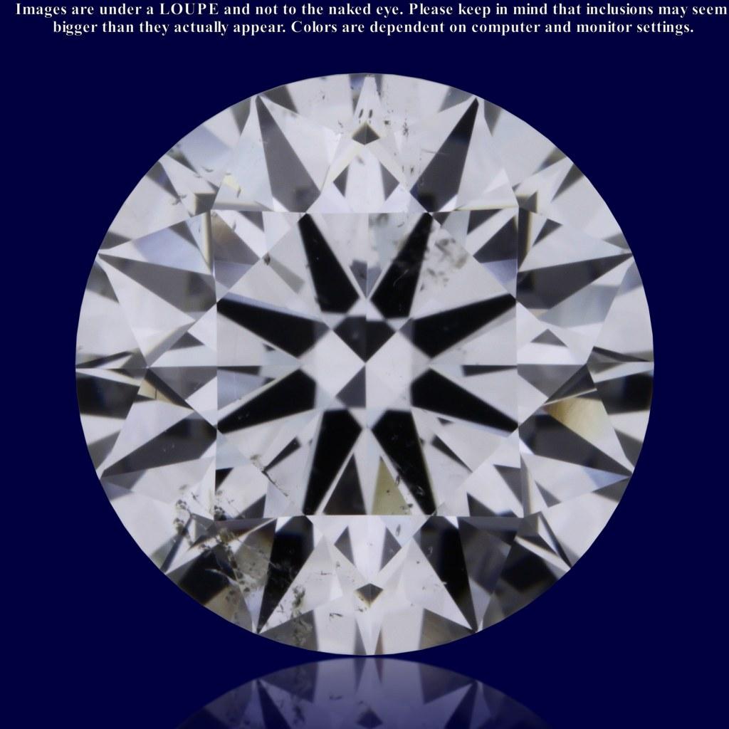 Stowes Jewelers - Diamond Image - R15890