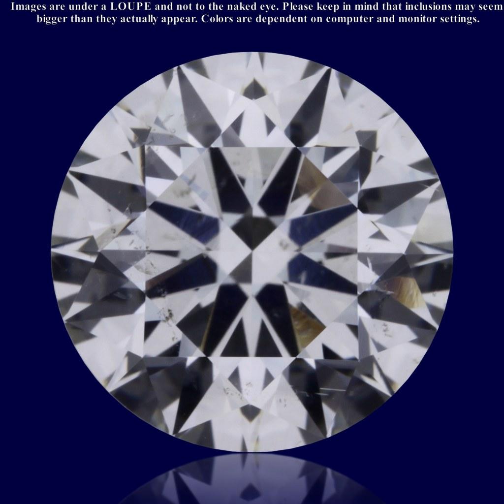Stowes Jewelers - Diamond Image - R15891