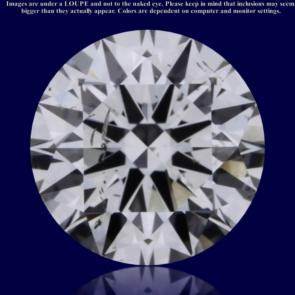 Snowden's Jewelers - Diamond Image - R15894