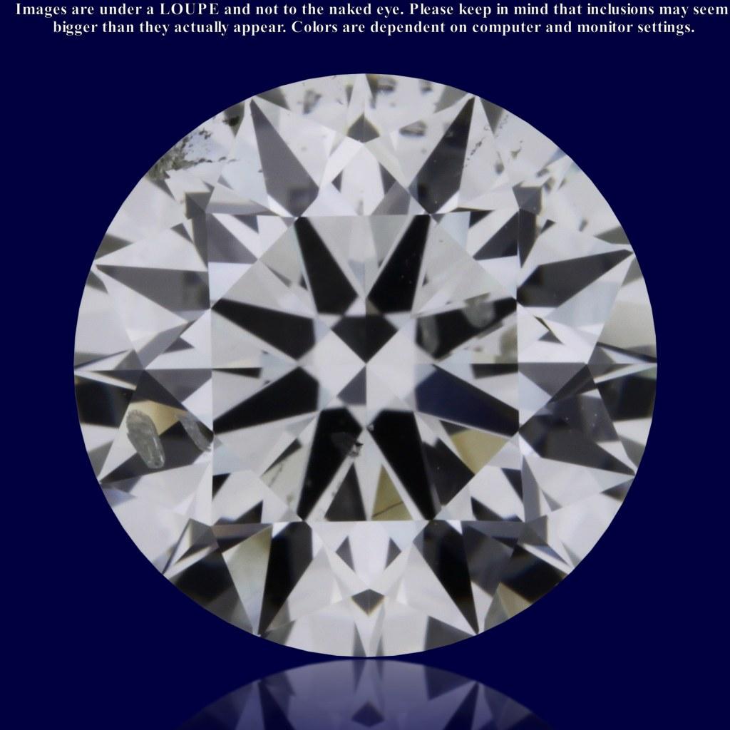 Snowden's Jewelers - Diamond Image - R15898