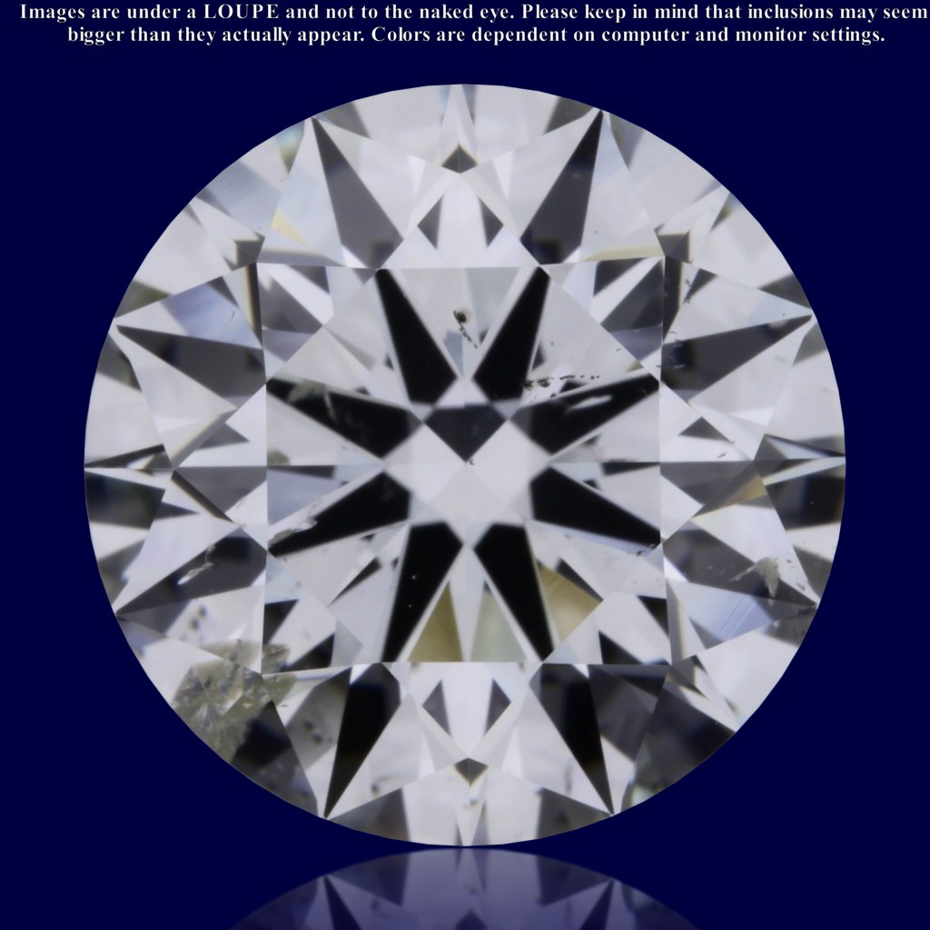 Stowes Jewelers - Diamond Image - R15903