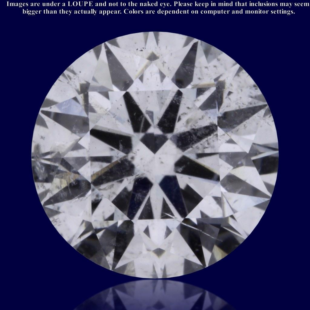 Snowden's Jewelers - Diamond Image - R15904