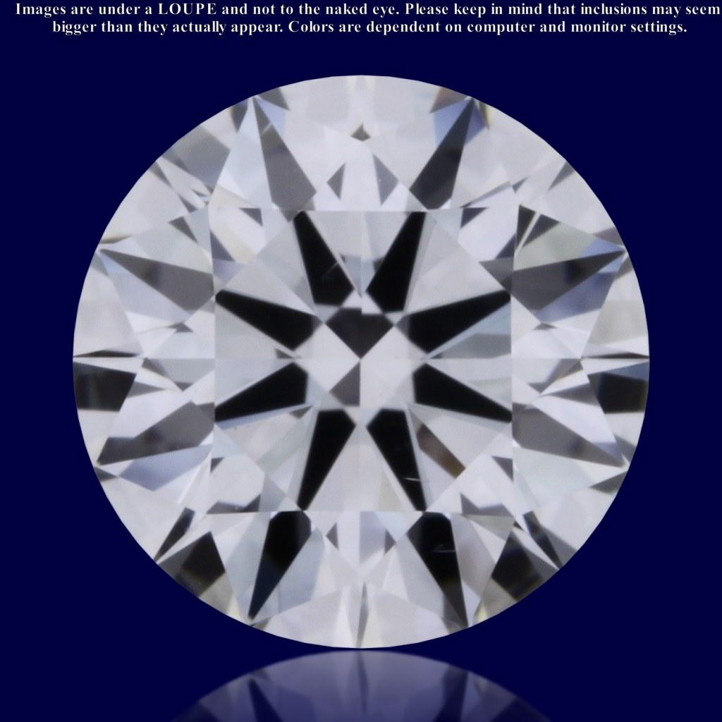 Snowden's Jewelers - Diamond Image - R15905