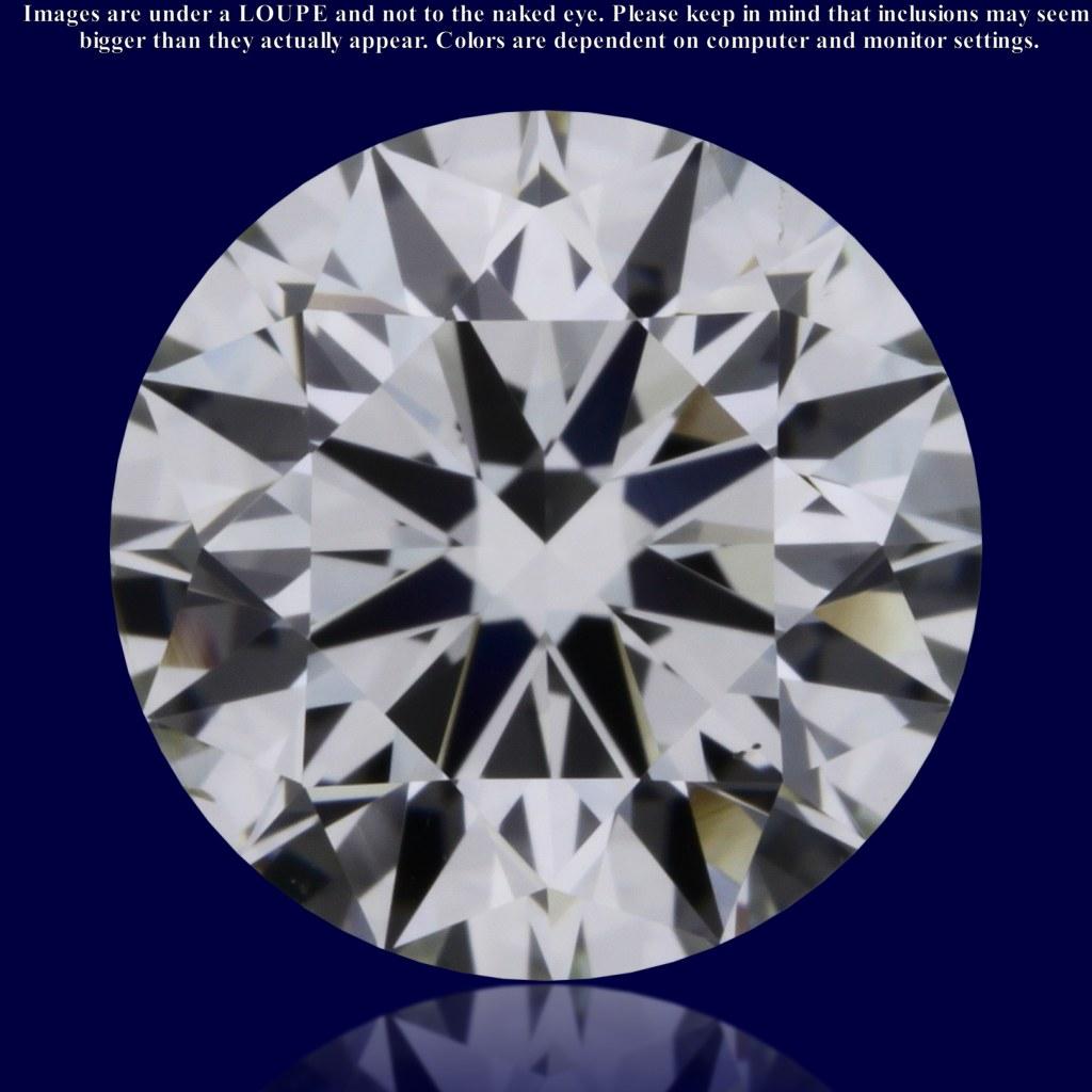 Stowes Jewelers - Diamond Image - R15906