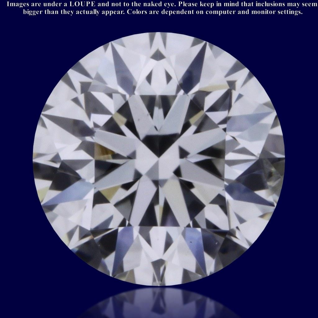 Stowes Jewelers - Diamond Image - R15910