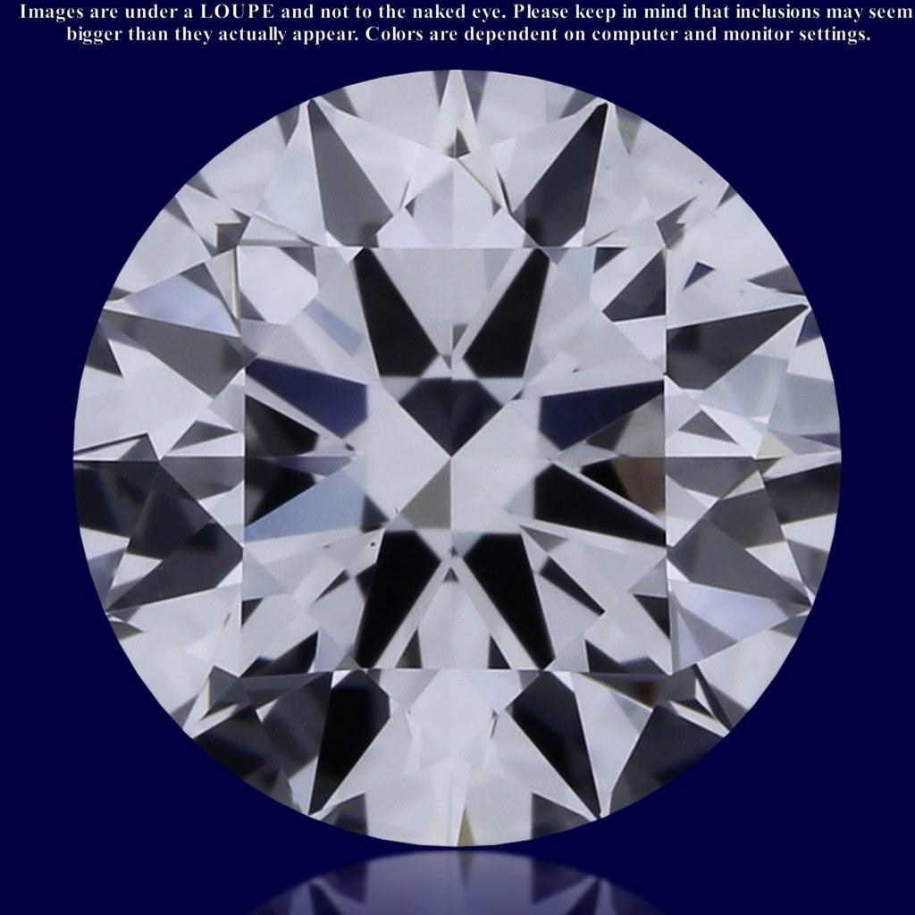 Stowes Jewelers - Diamond Image - R15911