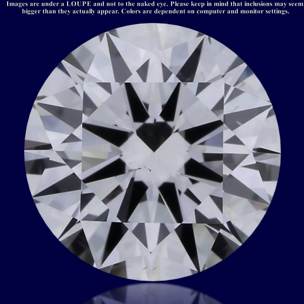 Snowden's Jewelers - Diamond Image - R15912