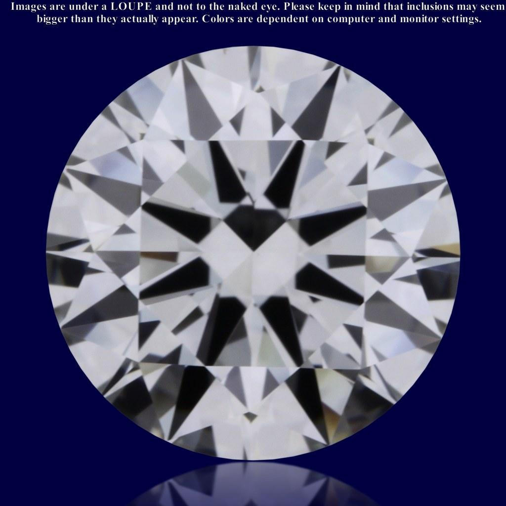 Snowden's Jewelers - Diamond Image - R15913